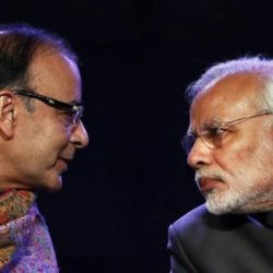 budget-2019-expectations-it-exemption-limit-likely-to-be-hiked-to-rs-5-lakh