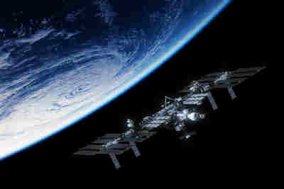 india-to-have-its-own-space-station