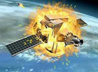 india-successfully-tests-anti-satellite-missile-joins-the-super-league