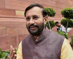 cabinet-approves-ordinance-on-reservation-roster-for-university-teachers
