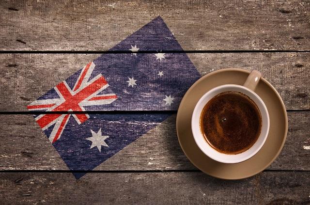 オーストラリアの文化・生活習慣は? 現地で失敗しないための基礎知識 ...