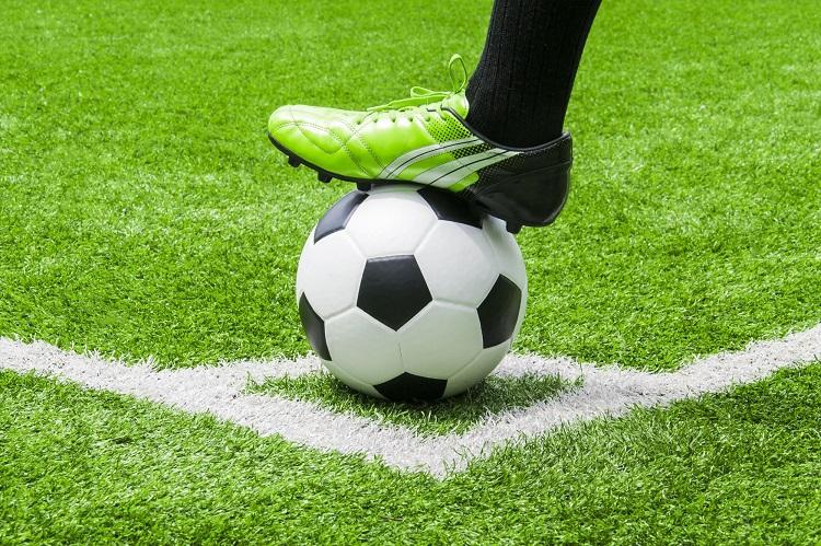 本格サッカー留学の費用