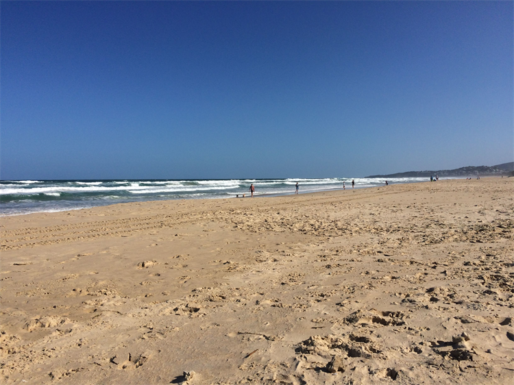 sunshinecoast/beach2