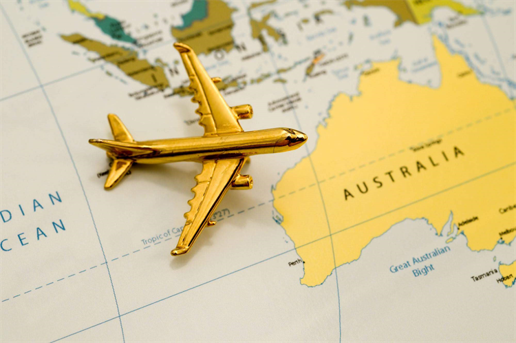 passport/australia