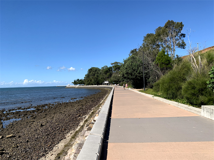 shorncliffe3