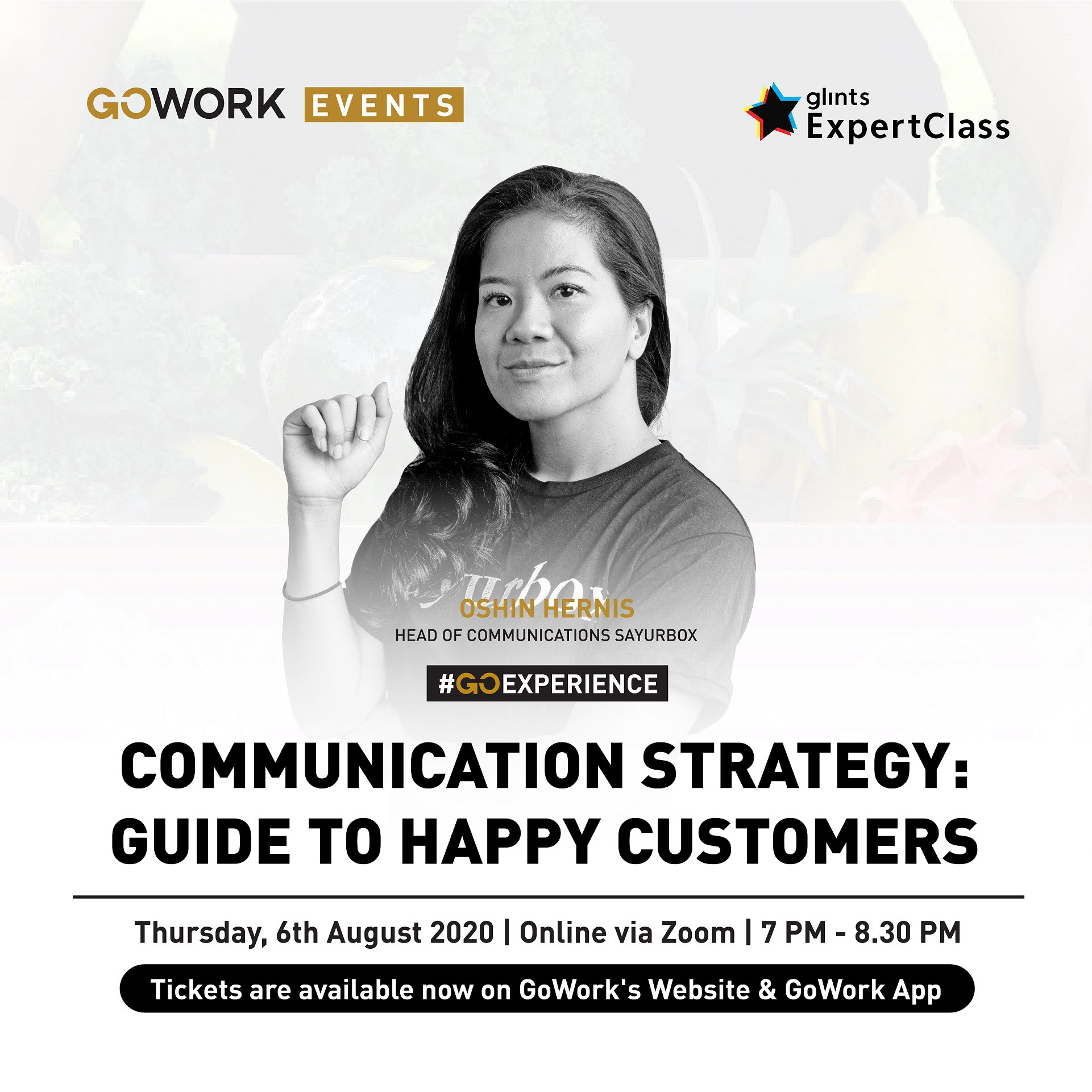 Communication Strategy: Guide to Happy Customers