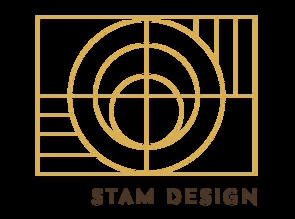 Stam Design