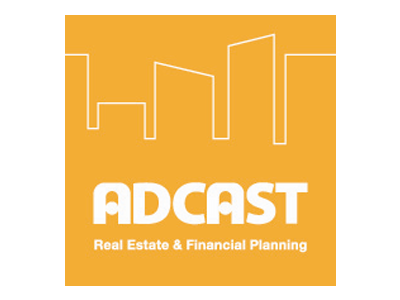 adcast-banner