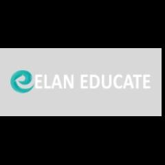 Elan Educate