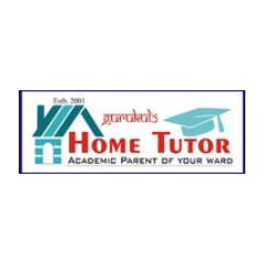 Gurukuls Home Tutor