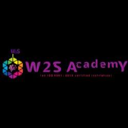 W2s Academy