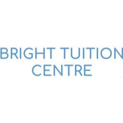 Bright Tuition Center