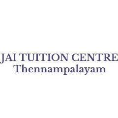 Jai Tuition Centre