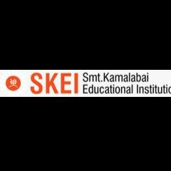 Smt. Kamalabai Educational Institution