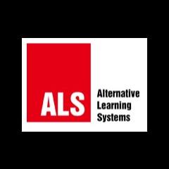 Als Ias - Best Ias Coaching In Bangalore