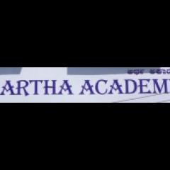 Artha Academy
