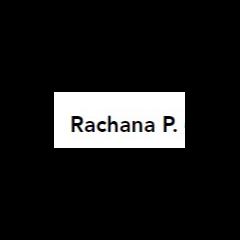 Rachana P.
