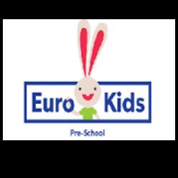 Euro Kids Mylapore