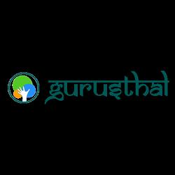 Gurusthal