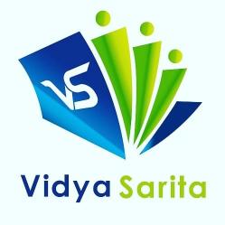Vidyasarita Education Pvt Ltd