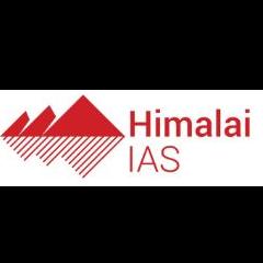 Himalai Ias Coaching & Kas Coaching