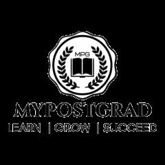 Mypostgrad Education