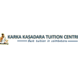 Karka Kasadara Tuition Center