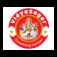 Vidyasagar Coaching Institute
