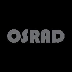 OSRAD CBSE Tuition Centre