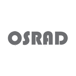 Osrad Cbse Tuition Centre