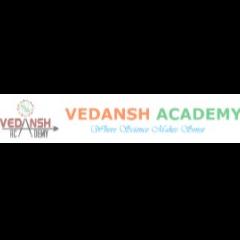 Vedansh Academy