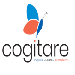 Cogitare Learning