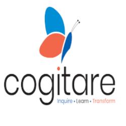 Cogitare Learning