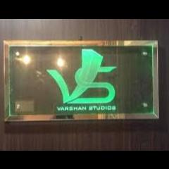 Varshan Studios