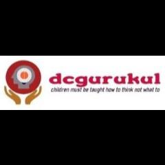 Dc Gurukul