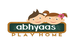 Abhyaas Play Home