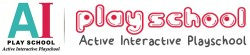 Ai Play School