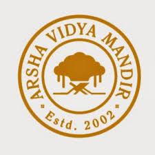 Arsha Vidya Mandir Senior Secondary School