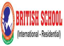 British School, Ponni Colony, Thangam Colony