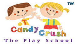 Candycrush International School