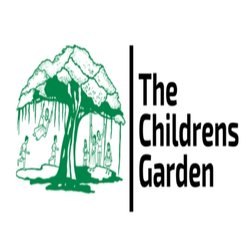 Childrens Garden Higher Secondary School