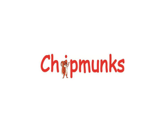 Chipmunks Preschool