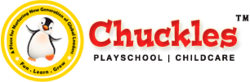 Chuckles Play School