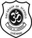 Dav Senior Secondary School (Girls)