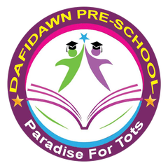 Dafidawn Preschool And Daycare