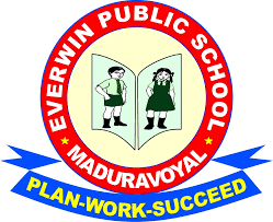 Everwin Matriculation Higher Secondary School