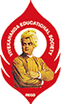 G K Shetty Hindu Vidyalaya Matriculation Higher Secondary School