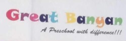 Great Banyan Preschool