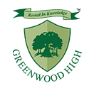 Greenwood High Preschools