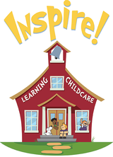 Inspire Preschool And Daycare